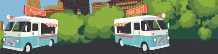 Pittsburgh's Fantastic Food Trucks - Popular Pittsburgh