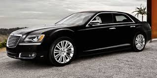 2013 chrysler 300 parts and accessories automotive