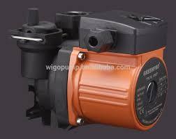 Under Sink Recirculating Pump by Circulation Pump Boiler Circulation Pump Boiler Suppliers And