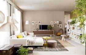 12 ungewöhnlich fotos wohnzimmer farben modern farben