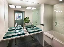Beach Themed Bathroom Decorating Ideas by Bathroom Bathroom Decorating Trends Inspiring Home Decoration