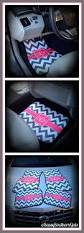 Cute Car Floor Mats by Style Girly Floor Mats Design Girly Floor Mats And Seat Covers