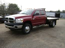 Products Building A Welding Bed S Convert Your Pickup Truck To Flatbed 7 Steps With Pictures Get Cash With This 2008 Dodge Ram 3500 Welding Lets See The Rigs Archive Ldingweb Forum Pipeliners Are Customizing Their Rigs The Drive Bangshiftcom 1957 Intertional Rudys Custom Beds 2014 Youtube Rig Set Up On 2015 Gmc Denali American Racks Americoat Powder Coating Manufacturing Orange Ca Gallery
