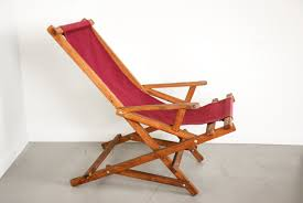 Cheap Sling Beach Chair, Find Sling Beach Chair Deals On ... Costway Outdoor Rocking Lounge Chair Larch Wood Beach Yard Patio Lounger W Headrest 1pc Fniture For Barbie Doll Use Of The Kids Beach Chairs To Enhance Confidence In Wooden Folding Camping Chairs On Wooden Deck At Front Lweight Zero Gravity Rocker Backyard 600d South Sbr16 Sheesham Relaxing Errecling Foldable Easy With Arm Rest Natural Brown Finish Outdoor Rocking Australia Crazymbaclub Lovable Telescope Casual Telaweave