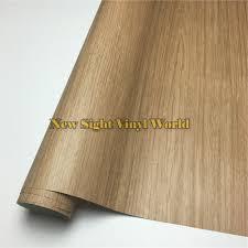 Genuine Seashell Sheet Vinyl Ing Resilient To Diverting