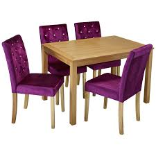 Purple Dining Chairs Purple Dining Chairs Ikea Ax Mgaret Purple Velvet Ding Chair Contemporary Room Design Ideas Showcasing Rectangle White Chairs First Fniture Nella Vetrina Visionnaire Ipe Cavalli Single Katie Arm Bri Kitchen Fabric Metal Frame Modern Set Industrial Vintage Wood Iron Antique Finish Cello Buy Wrought Chairspurple The Store Oak Leather And Chairs Archives Cumbria Wooden Effect Legs Living With Back And Arms Also Four Glass Round Table Natural Pine Tabletop