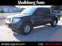 Used Cars For Sale Shullsburg WI 53586 Shullsburg Auto Craigslist Kenosha Wisconsin Used Cars Vans And Trucks Fsbo Cheap Green Bay 1920 Upcoming Ford At Truck Dealers In Ewalds Selig Auto Sales Milwaukee Wi New Service Chevrolet Genesis Hyundai Volkswagen Dealership Steves Madison Dealer Featured Suvs Thorp Car Specials Okosh For Sale Less Than 3000 Dollars Autocom Eric Von Schledorn Buick For Saukville Ewald