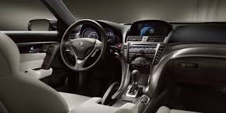 sh awd with advance package and graystone interior