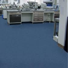 esd carpet esd static dissipative tile anti static carpet tiles