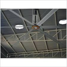 hvls ceiling fans ceiling fan in dairy agricultural farm large