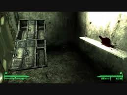 fallout 3 point lookout the velvet curtain part 2 youtube