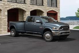Ram Trucks For Sale - Ram Trucks Reviews & Pricing | Edmunds