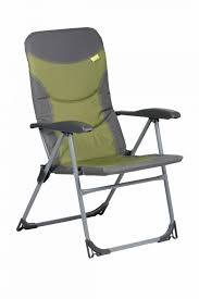 Kelty Camp Chair Amazon by Lightweight Camping Chair Amazon Best Chair Decoration