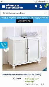 unterschränke badezimmermöbel willhaben