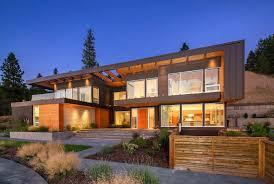 100 Naramata Houses For Sale Prairie Modern The Modern Prefab Modular Home