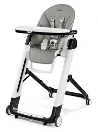 Phil And Teds High Chair High Pod by Baby High Chair Baby High Chairs Pinterest High Chairs And