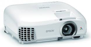Epson 8350 Lamp Replacement Instructions by Epson Eh Tw5300 Review Trusted Reviews