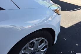 Paintless Dent Repair - Precision Dent - Mobile, Professional Craigslist Mcallen Mission Best Description About Dazaimageco Paintless Dent Repair Precision Mobile Professional Front Wheel Bearing Adapters Used Cars And Trucks Dothan Alabama Al 1920 New Car Release For 3200 Me So Hornet Baby Google Sale Racing Holic Motocar Click The Sales On