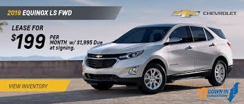 Chevy Lease Deals & Specials In Quakertown | Ciocca Chevrolet 2019 Chevy Traverse Lease Deals At Muzi Serving Boston Ma Vermilion Chevrolet Buick Gmc Is A Tilton Mccluskey Fairfield In Route 15 Lewisburg Silverado 2500 Specials Springfield Oh New Car Offers In Murrysville Pa Watson 2015 Custom Sport Package Truck Syracuse Ny Ziesiteco Devoe And Used Sales Alexandria In 2016 For Just 289 Per Month Youtube 2018 Leasing Oxford Jeff Dambrosio