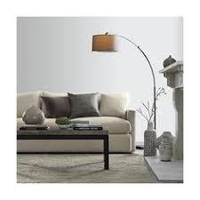 Dexter Floor Lamp Crate And Barrel by Kelly Raad Klraad On Pinterest