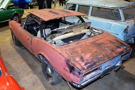 MCACN Barn Find Gallery: Psychedelic Superbirds, Buried Barracudas ... Invest In Cars Investment Vehicles Make Money Buy Sell Classics 40 Stunning Cars Discovered Ultimate Cadian Barn Find Driving Barn Finds Hagertys Top Five Classic Car Hagerty Atl Junk Cars Cash Today For Junk Free Towing Call Now Jonathan Ward From Icon 4x4 Explains Patina British Gq Find Daytona Sells For 900 Owner Preserving Asis Hot Hawkeyes Full Of Tasures How To A Used Corvette Idaho Farmers Jawdropping 80car Collection Of Heading Massive Portugal What Became Them Part 1 1969 Dodge Charger Discovered In Alabama
