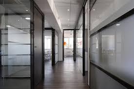 amenagement bureau conseil aménagement d espaces de travail tassin la demi lune roval conseil