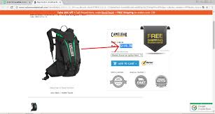 Camelbak Coupon Code / Coupon Codes For Pizza Hut 2018 Get 10 Off Walmartcom Coupon Code Up To 20 Discount Rei One Item The Best Discounts And Offers From The 2019 Anniversay Sale Girl Scout October 2018 Discount Books Black Fridaycyber Monday Bike Deals Sunglass Spot Coupon Code Free Shipping Cinemas 93 25 Off Gfny Promo Codes Top Coupons Promocodewatch Rain Check Major Series New York Replacement Parts Secret Ceres Ecommerce Promotion Strategies How To Use And Columbia Sportswear Canada Kraft Coupons Amazon Labor Day Codes Blackberry Bold 9780 Deals
