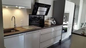 cuisine sur mesure lyon cuisine sur mesure à lyon 69008 dans un logement neuf lyon adc