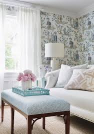 100 Seattle Modern Furniture Stores Thibaut For Home Interior