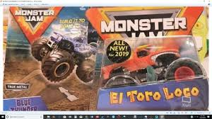 Spin Master Monster Jam Trucks! Part 2 - YouTube Chiil Mama Flash Giveaway Win 4 Tickets To Monster Jam At Allstate Super Tractors Fmyard Monsters From Around The World By Peter Just A Car Guy Galpin Auto Sports Brought Some Cool Customs To Spin Master Jam Trucks Part 2 Youtube Lego City Vehicles Truck Lowest Prices Specials Online Afl Auskick Brightwaters New York Jfk Airport Milk Truck Flight Cable Hook It Up Signal Amplifier 75 Ohm 1000 Mhz 1 Each Digital Electricity Energy Meter Tester Monitor Indicator Voltag Vehemo Lcd Display Tire Tyre Tread Depth