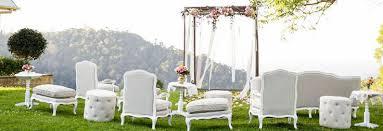 Brisbane Wedding Photographers UQ Ceremony Christopher Thomas Photography