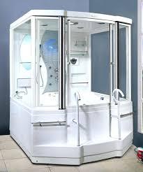 Bathtub Drain Strainer Home Depot by Bath Home Depot Tub Drain Strainer Bathroom Faucets Single Hole