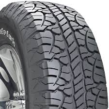 BFGoodrich Rugged Terrain T/A Tires | Truck Passenger All-Season ... Gmc Style Satin Black Snowflake 20 Wheels With 2756020 Bfg Ko2 Goodyear Wrangler Dutrac Tires Truck Allterrain New Line Of Tires Launched In The Philippines Ats Sullivan Tire Auto Service Greenleaf Missauga On Toronto Canada Hp P27560r20 114s Vsb All Season Goodyear Wrangler Silentarmor Dutrac Test Photo Image Gallery Goodyearwranglermttire Diesel Junki Toyota Chooses Dupont Usa