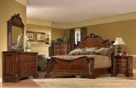 Value City Queen Size Headboards by Camdyn Queen Size Sleigh Bed With Storage Ashley Furniture