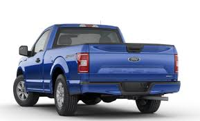 100 Ford Sport Truck You Can Build One Kickass Sport Truck For 30 Grand