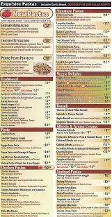 Chicago Pizza Coupon / Woodbury Travel Benchmark Maps Coupon Code Tall Ship Kajama Espana Leave A Comment What Its Like At Lou Malnatis Famous Chicago Deepdish Tastes Of Chicago This Is Not An Ad I Just Really Davannis Jeni Eats Viv And Lou Codes Coupon Cheese Fest Promo Patriot Getaways Discount Lyft Promo Code How To Have Fun Be Safe The Easy Way T F Pizza Futonland
