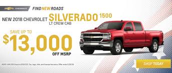 Faulkner Chevrolet Bethlehem PA | Lehigh Valley, Allentown And ... Lease A 2016 Chevy Silverado For Just 289 Per Month Youtube Chevrolet Deals At Grass Lake Near Jackson Mi Auburn Indiana Dealer Buick Ben Davis Hawthorne Truck Special In Metro Detroit Hdebreicht Denver Serving Highlands Ranch Sold Lend Tray Auctions Lot 30 Shannons New 1500 And Finance Northfield Mn 2500 Offers Mchenry Il Gary Lang Quirk Manchester Nh Sam Pierce Daville Anderson Source