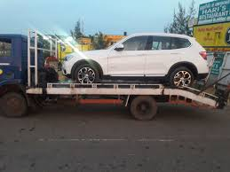 Towing Services In Rajapalayam, Virudhunagar - Towing Service - Justdial Pin By August Mcnair On Riders Media Network Pinterest Tow Truck Tampa Fl Affordable 24 Hour Service Shark Recovery Inc 8403 State Highway 151 San Antonio Tx 78245 Towing 8138394269 Bd 247 Car Bike Breakdown Recovery Transport Tow Truck Services Near Me Best In Tacoma Roadside Assistance Towing Services Towingnearme Services Company And Cheap 24hr 50 Riverview Home Pority Woodbine Net Gta5modscom Scottville Michigan Lockouts