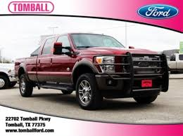 2015 Ford Super Duty F-350 SRW City TX Ask Jorge Lopez 2013 Ford Roush Sc F150 Svt Raptor Supercharged Tx 11539258 2017 Information Serving Houston Cypress Woodlands Tomball 20312564 Fred Haas Nissan Your Dealer 2018 F250 Limited Is How Much Youtube Brand New Lift Tires And Rims 2015 Kingranch For Lariat City Ask Jorge Lopez Certified Preowned One Owner Free Carfax Ram 2500 Lone 1998 Ford F150 High Definition 89y Used Auto Parts F350 Superduty Available Features