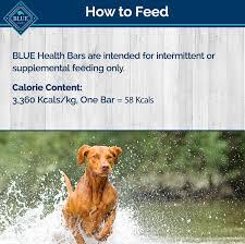 Using Pumpkin For Diarrhea In Dogs by Blue Buffalo Health Bars Baked With Pumpkin U0026 Cinnamon Dog Treats