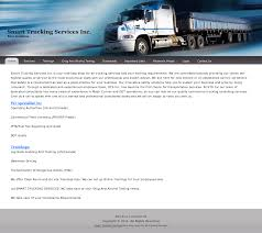 Smart Trucking Services Competitors, Revenue And Employees - Owler ... Truck Drivers Salaries Are Rising In 2018 But Not Fast Enough Trucker Path Home Facebook Pin By Smart Trucking Big Rigs Truckers Cdl On Peterbilt Semi Trucks With Kitchen Lovely Sleepers E Back To The Ok Please Kreativegeek Show Photo Collection Custom Ultra Cool Rides Selfdriving Are Now Running Between Texas And California Wired Road A Technological Revolution The National Car Best Image Kusaboshicom Indias First Smart Truck Is Here Lesser Breakdowns Lead To Smarttrucking Configcrazy Smarttruckerapp Timeline Visualized Twitter