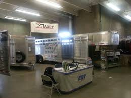 Maxey Trailer Sales & Truck Fitting At The NWSS! | Maxey Sttsi Home Nova Truck Centres Sales Parts Servicenova Cadet Western Steel Flatbeds Dickinson Equipment 2018 Star 4900 Sf Tractor Walkaround 2017 Nacv Show East Coast Used Trucks For Sale Mccomb Diesel 2012 4964fx 6x4 At Penske Power Systems Brisbane Forsale Central California And Trailer Sacramento Bestwtrucksnet Announces Updates To Its Body Builder Book Nexttruck Rv Hauler Call 800 2146905 Tow Vehicle 1980 4964 Bed Beeman