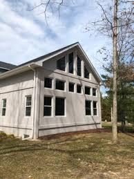 100 Concrete Home Benefits Of Building A