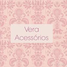 Vera Acauan Giuriolo | Vera Bradley Coupons Coupon Code Promo Code ... Vera Bradley Handbags Coupons July 2012 Iconic Large Travel Duffel Water Bouquet Luggage Outlet Sale 30 Off Slickdealsnet Cj Banks Coupon Codes September 2018 Discount 25 Off Free Shipping Southern Savers My First Designer Handbag Exquisite Gift Wrap For Lifes Special Occasions By Acauan Giuriolo Coupon Code Promo Black Friday Ads Deal Doorbusters Couponshy Weekend Deals Save Extra Codes Inner