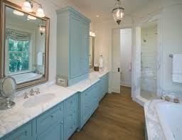 Bathroom Vanity With Tower Pictures by Depth Of Vanity Tower Need Your Advice