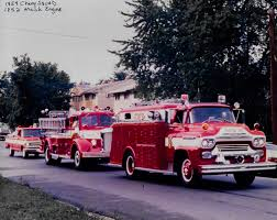 Past Companies 20 & 45 Ladders, Trucks, & Towers - Marlboro ... Buffalo Road Imports Emergencyone 2 Axle Ladder Truck Fire Ladder Hook And Dallas Food Trucks Roaming Hunger Unified Fire Authority Apparatus South Euclid Department Takes Ownership Of New Ladder Truck Some Residents Rescued By Trucks In Apartment Building Fire Amazoncom Daron Fdny With Lights Sound Toys Games Toy Siren Hose Electric Brigade For Sale Pierce New Brings Relief To Kyle Photos Photos Arlington Gets Fginefirenbsptruckshoses Free Morehead Replace 34yearold News