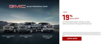 100 Wisconsin Sport Trucks Dearth Buick GMC In Monroe Serving Freeport IL Madison WI