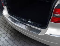 de coffre mercedes classe b w245 2005 2008 et 2008 2011