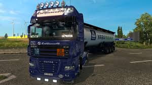 DAF XF IN Mod Euro Truck Simulator Mods   Free Wallpapers   Pinterest Euro Truck Simulator 2 Bangladesh Map Mods Download Link Inc Mod Bus Indonesia Ets Blog Ilham Anggoro Aji American Screenshots Ats Mods Truck Ndesovania V10 Update V2 Byjaka Cars For With Automatic Installation Download Models By News Chassis Bysevcnot Crack Nansky Part 1 Scania Bdf Tandem Youtube Simulator Ets2 Terbaru Daf Xf 116 Simulator2 Community