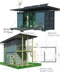 104 Steel Container Home Plans Archives Craft Mart